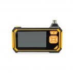 Эндоскоп Inskam 113 с LCD экраном 4.3 дюйма 1080P (3 метра) - 2