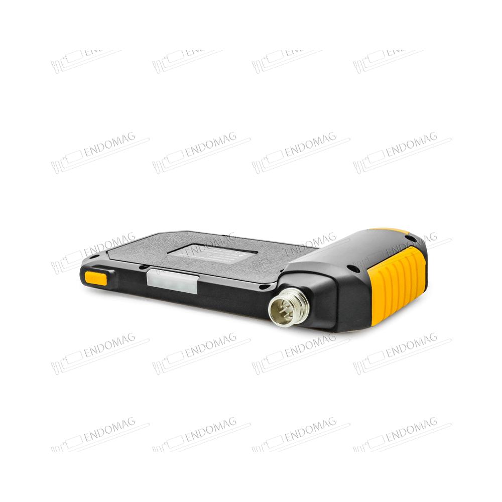 Эндоскоп Inskam 113 с LCD экраном 4.3 дюйма 1080P (3 метра) - 5